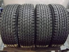 Bridgestone Blizzak Revo 969. Всесезонные, 2012 год, без износа, 4 шт