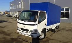 Toyota ToyoAce. Продается Тойота Тойоайс( Дюна)., 2 000 куб. см., 1 500 кг.