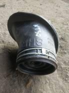 Уплотнитель рулевой колонки. Nissan X-Trail, NT30 Двигатель QR20DE