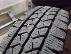 Bridgestone Blizzak VL1. Всесезонные, износ: 5%, 1 шт
