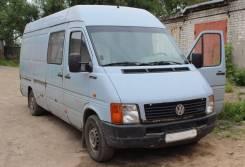 Volkswagen LT. Продаю , 2 400куб. см., 1 300кг., 4x2