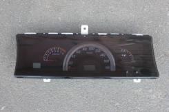 Панель приборов. Nissan Teana, PJ31