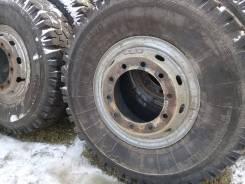 12R20 колеса в сборе 11 шт. x20
