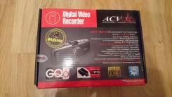 ACV GQ6