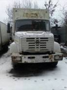 ЗИЛ 433362. Продам грузовик, 1 200 куб. см., 5 000 кг.