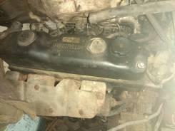 Продам двигатель 4d32 и33