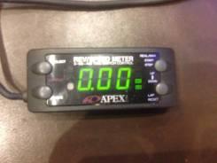 Многофункциональный прибор Apexi RSM 1го поколения!