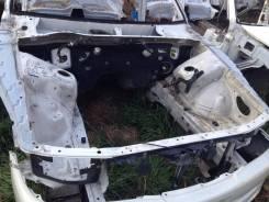 Рамка радиатора. Toyota Cresta, JZX100