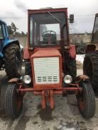 Вгтз Т-25. Продается трактор Т-25, 1 500 куб. см.