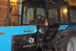 МТЗ 82.1. Продам трактор , 4 700 куб. см.