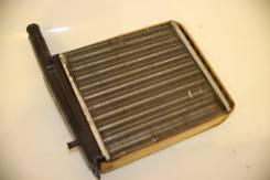Радиатор отопителя. Лада 2112, 2112 Лада 2110, 2110 Лада Приора, 2170, 2172, 2171 Лада 2111, 2111