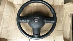 Руль. Toyota Caldina, ZZT241, AZT241, AZT246W, AZT241W, ST246W, ZZT241W, AZT246, ST246