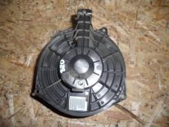 Моторчик печки Honda Civic 5D 06-12