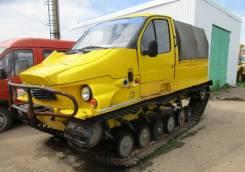 ГАЗ 3409. , 2 800 куб. см., 800 кг., 3 600,00кг.
