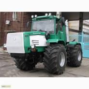 ХТЗ Т-150. Продается трактор Т150 ХТА ХТЗ, 11 150 куб. см.