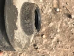 Пыльник рулевой системы.