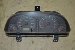 Панель приборов. Subaru Forester, SF5, SF9
