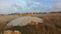 Код объекта 10770. Продаётся участок земли в селе Михайловка!. 1 000 кв.м., от агентства недвижимости (посредник)