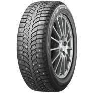 Bridgestone Blizzak Spike-01, 215/70 R16 100T