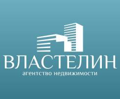 Аренда и продажа коммерческой недвижимости в Туле и области