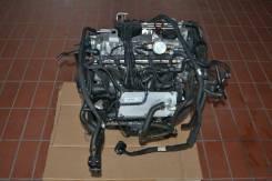 Двигатель в сборе. Audi: A5, A4, A1, A4 allroad quattro, A3 Двигатели: CABD, CAEA, CAEB, CALA, CAPA, CCWA, CDHB, CDNB, CNCD, CVKB, CYRB, ACK, ADP, ADR...