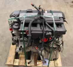 Двигатель в сборе. BMW: 1-Series, 3-Series, 5-Series, 6-Series, 7-Series, X1, X3, X5, X6 Двигатели: B38B15, B47D20, B58B30O0, N13B16, N20B20B, N43B20...
