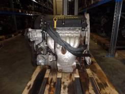 Двигатель в сборе. Chevrolet: TrailBlazer, Epica, Cobalt, Cruze, Captiva, Tahoe, Blazer, Spark, Aveo, Lacetti, Lanos Двигатели: GMT360, LY7, LWH, LL8...