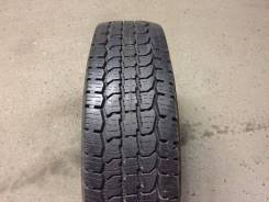 General Tire Grabber TR. Всесезонные, износ: 10%, 5 шт