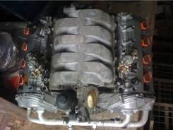 Двигатель в сборе. Audi: Q5, Q3, Q7, A8, A6, A7, Q2, S7, R8 Двигатели: CGLC, CALB, CGLB, CDUD, CDNC, CTVA, CTUC, CHJA, DETA, CAHA, CNCD, CNBC, CDNB, C...