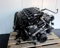 Двигатель в сборе. BMW: 1-Series, 5-Series, 3-Series, 6-Series, 7-Series, X1, X3, X5, X6 Двигатели: B38B15, B47D20, B58B30O0, N13B16, N20B20B, N43B20...