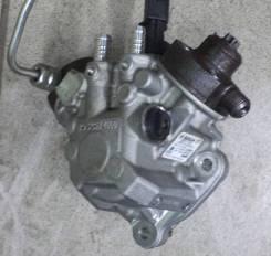 Насос топливный высокого давления. Volkswagen Touareg Audi: S6, Q7, S8, A4 allroad quattro, S5, S4, A8, A5, A4, A7, A6 Porsche Cayenne Двигатели: CDUC...
