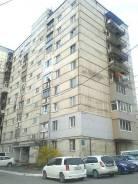 Гостинка, улица Героев Варяга 4/2. БАМ, 14 кв.м. Дом снаружи