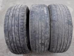 Dunlop SP Sport LM704. Летние, износ: 50%, 3 шт