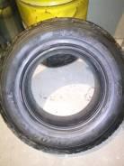 Bridgestone Dueler A/T D694. Всесезонные, 2015 год, износ: 70%, 4 шт
