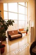 Предлагается в аренду помещение в центре Артема. 535 кв.м., улица Кирова 78/1, р-н центр. Интерьер