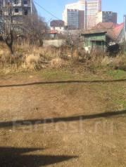 Земельный участок на БАМЕ. 579 кв.м., собственность, электричество, от агентства недвижимости (посредник). Фото участка