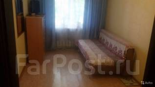 Комната, улица Суворова 64. Индустриальный, частное лицо, 11 кв.м. Комната