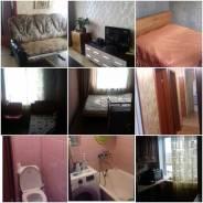 4-комнатная, проспект Победы 10. агентство, 62 кв.м.