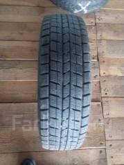 Dunlop DSX. Всесезонные, износ: 20%, 1 шт