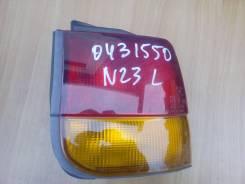 Стоп-сигнал. Mitsubishi RVR, N23WG, N23W Двигатель 4G63