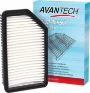 Фильтр воздушный Avantech AF-0102/A-1003