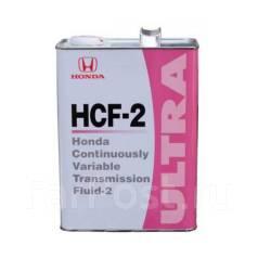 Honda Ultra. синтетическое