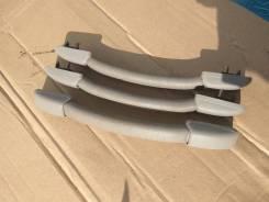 Ручка салона. Toyota Verossa, JZX110, GX115, GX110 Двигатели: 1JZGTE, 1GFE, 1JZFSE