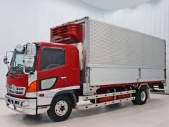 Hino Ranger. Рефка Бабочка ! !, 7 960 куб. см., 8 000 кг. Под заказ
