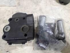 Клапан смазки ГТР 154-15-34000 Shantui SD22