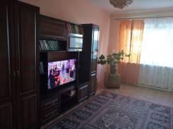 Меняю полдома в Шмаковке на квартиру во Владивостоке, Артеме. От частного лица (собственник)