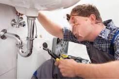Рабочий по комплексному обслуживанию и ремонту зданий. Среднее образование, опыт работы 15 лет