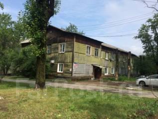 2-комнатная, Кирова. Краснофлотский, агентство, 35 кв.м.