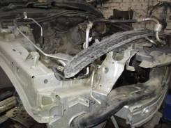 Ноускат. Chevrolet Cruze, J305, J300, J308 Двигатели: LUJ, A14NET, Z18XER, F16D3, F18D4, F16D4