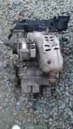 Двс Двигатель в сборе 1KR-FE